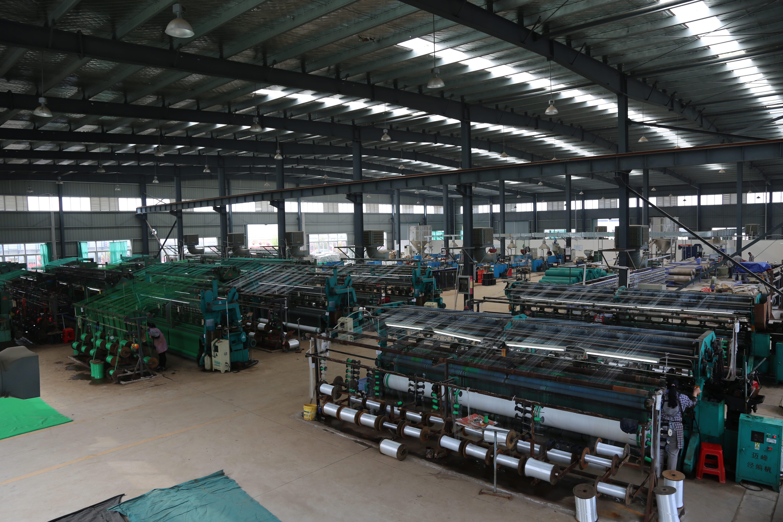 NetsDirect Factory Net Manufacturer 2
