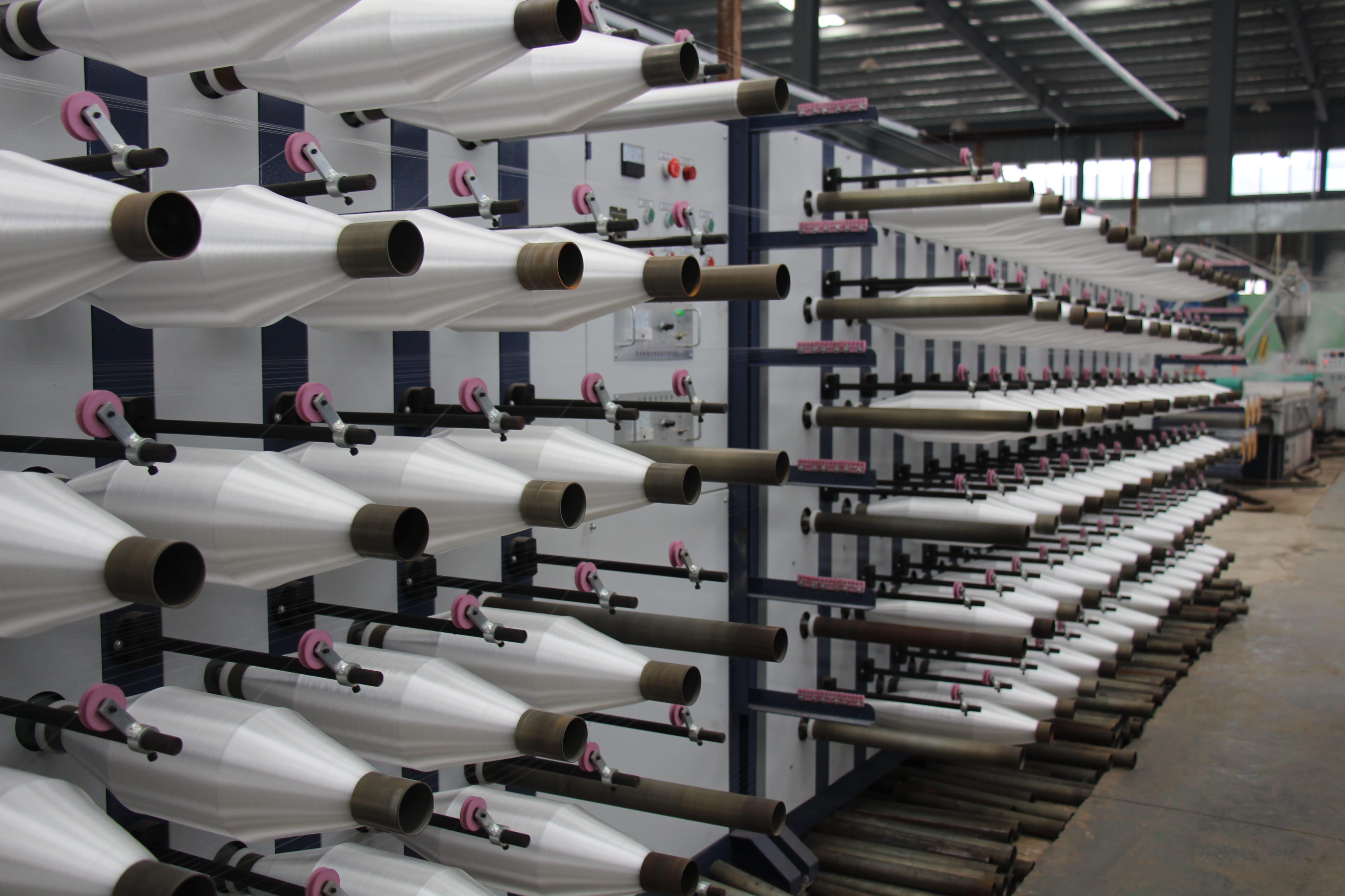 NetsDirect Factory Net Manufacturer