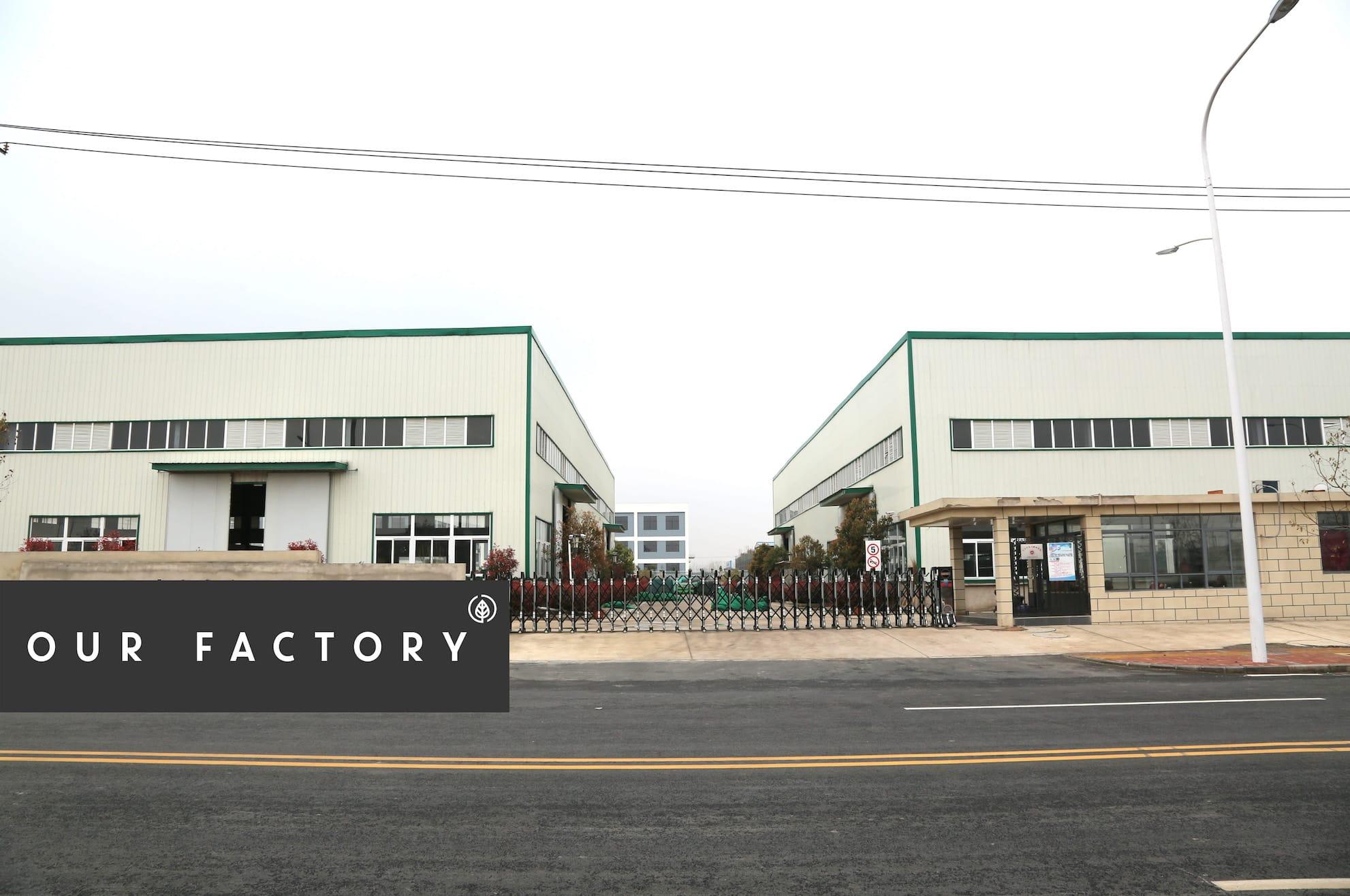 NetsDirect Factory Net Manufacturer 3